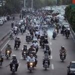 Iran: Radical group gears up to begin morality patrols, morality patrols, Iran, IranBriefing, Iran Briefing, Tehran, Ansar e-Hezbollah, Islamic Republic, Abdul-Hamid Mohtasham, Iran's Interior Ministry, Hassan rouhani