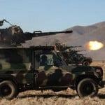 Iran backs US military coordination over ISIL, Iran, IranBriefing, Iran Briefing, IRGC, Iraq, ISIL, Syria, Iranian foreign ministry, War, Qassem Suleimani, IRGC Commander, IRGC (Q-F), Hassan Rouhani, IRGC Quds Forces