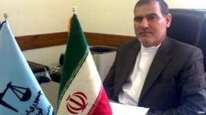 Viber Company Refutes Tapping Claims by Iranian Officials, Iran, Viber, Iran Briefing, IranBriefing, Ayatollah Khomeini, Daneshjoo News Agency