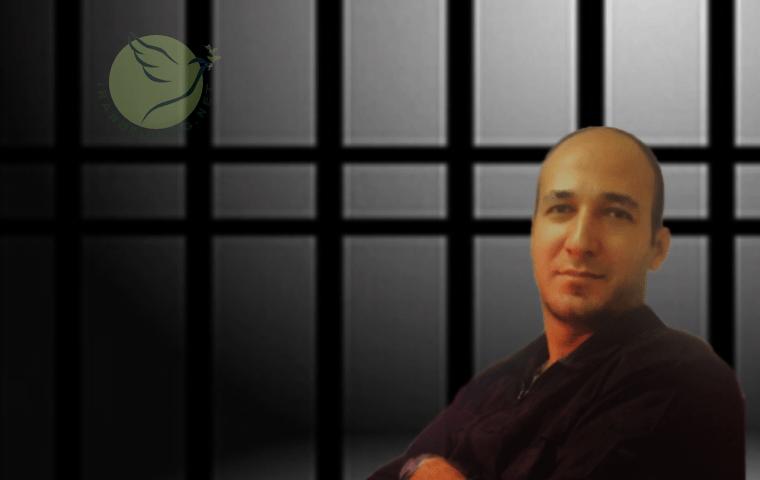 Iran executes Mohsen Amir-Aslani for heresy