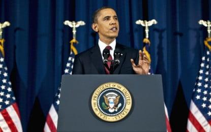 US-Led Anti-ISIS Coalition Emboldens Iran and Alienates Allies