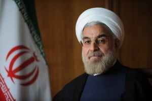 The fantasy of normal ties with Iran, Iran, Hassan Rouhani, New York, Iranian President, Middle East, Khomeini, Executed, Human rights, Iran Human Rights