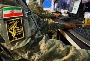 Iran's Emergence as a Cyber Power, Iran, Cyber, IRGC Cyber Military, Cyber Power, U.S.Military, Cyber Attacks, Cyber Army, Nuclear, Stuxnet, Saudi Arabia, Bahrain, Syria, China, Belarus, Cyber Defense, FETA Police, Israel