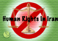 Stop Targeting Human Rights Lawyer