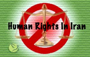 Stop Targeting Human Rights Lawyer, Iran, Human Rights, Iran Human Rights, Nasrin Sotoudeh, Lawyer, Human Rights Lawyer, Eric Goldstein, Middle East, Human Rights Watch, Esfahan, Tehran, human rights activists, Shirin Ebadi, UN