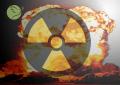 Report Ties Parchin Blast to Iran's Nuclear Program