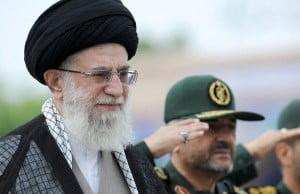 Obama penned secret letter to Iran Supreme Leader Ayatollah Khamenei, Iran, U.S., IRGC, Ayatollah Khamenei, President Obama, Hezbollah, Bashar al-Assad, Hamas, Terrorism, Qods Force