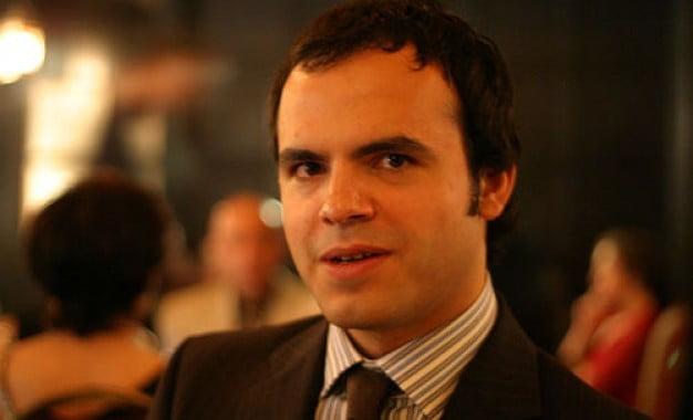 Hossein Derakhshan, jailed Iranian-Canadian blogger, pardoned by Iran's top leader