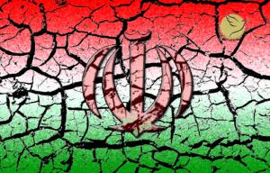Iran to reclaim its role as regional leader, Iran, Ayatollah Khamenei, ISIS, Islamic Republic, Quds Forces, General Qasem Soleimani, Syria, Hezbollah, Hamas, Arab Spring, Saudi Arabia, Nouri al-Maliki, UAE, Turkey, IRGC