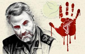 The Shadowy Iranian Training Shia Militias in Iraq, Iran, IranBriefing, Iran Briefing, IRGC, IRGC Commander, Iraq, Syria, U.S., General Qasem Soleimani, Quds Force, Grand Ayatollah Ali Sistani, Shia militias, Saddam Hussein, Hezbollah, ISIS