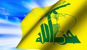 Iran building new Hezbollah in Syria, Iran, IRGC, Hezbollah, Syria, General Qasem Soleimani, Shiite militias, Bashar Al-Assad, Iraq