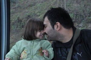 Iran Upholds Death Sentence for Photographer Who Insulted Prophet on Facebook, Iran, IranBrieing, Iran Briefing, Death Sentence, Photographer, Prophet, FaceBook, IRGC, Arrested, Human Rights, Human Rights in Iran, Iran Human Rights, Soheil Arabi, Evin Prison, Hassan Rouhani