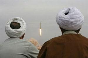 IRGC boasts of supplying missiles to Syria and Hezbollah, Iran, IRGC, IRGC Commander, Syria, Hezbollah, Bashar al-Assad, Palestine , General Hajizadeh, Iranian regime, Ayatollah Khamenei, UN Security Council, Nouri al-Maliki, Iraq,