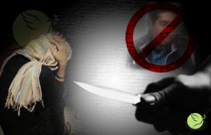 Basij Commander's Son Linked to Attacks on Women, Iran, IRGC, IRGC Commander, Attacks on Women, Human Rights, Iran Human Rights, Human Rights in Iran , Attack, Women, Women Rights, Basij commander, Basij, Religious Beliefs, Hejab