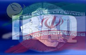 Iran's role in Iraq, Iran, Iran Briefing , IranBreifing, IRGC, IRGC Commander, Barack Obama, General Qasem Soleimani, Admiral Ali Shamkhani, Syria, slamic Revolutionary Guards Corps, Pasdaran, Syrian armed forces, General Hamid Taghavi, Iraq, Saddam Hussein, Qods force, United States, Islamic State, ISIS