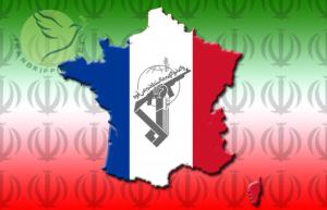 Paris Attack- Jihadi Cancer Has Its Roots in Tehran, Iran, IranBriefing, Iran Briefing, IRGC, IRGC Commander, Ayatollah Ruholla Khomenei, Islamic Republic, Middle East, Ayatollah Ali Khamenei, ISIS, Hezbollah, Lebanon, Hamas, Palestine, Bashar Al-Assad, Hassan Rouhani, Shiia militias, Syria, Houthi militia, mullahs, Iranian Revolutionary Guards Corps, Terrorist,  Oil, Khatam al-Anbia, Oil Price,