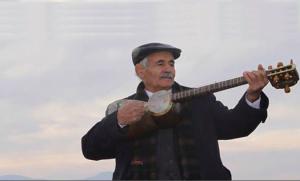Hassan Damirchi, Iran, IranBriefing, Iran Briefing , Human rights, Human Rights in Iran, Iran Human Rights, Azerbaijani Origin, Musician, Azerbaijan, Intelligence Security, Turkey, security agency,