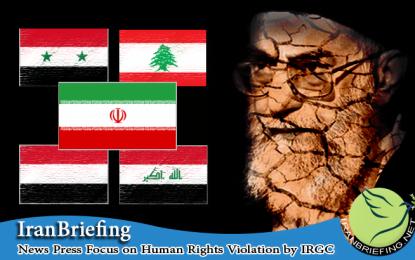 Why defeating fundamentalism requires a democratic Iran
