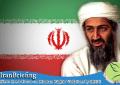 New Docs Reveal Osama bin Laden's Secret Ties With Iran