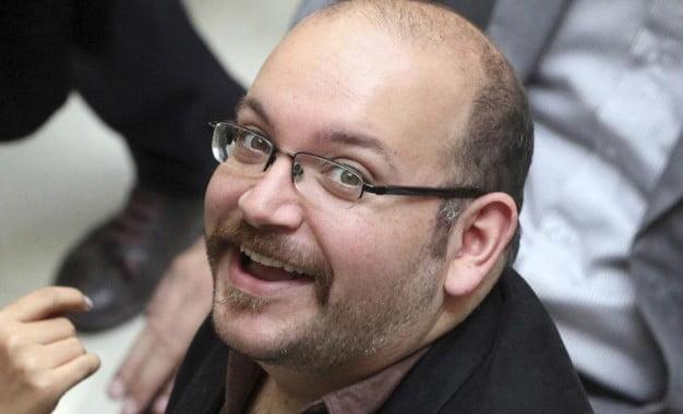 Iran: Vacate Conviction of Washington Post Journalist