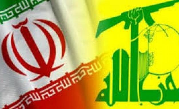 Top Hezbollah commander killed in Damascus blast