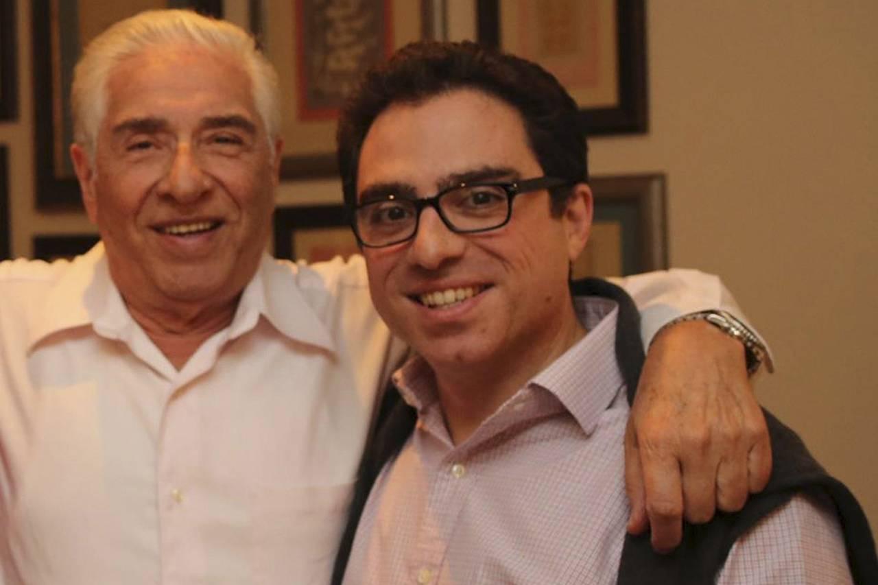 Iranian-American Arrested