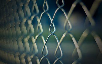 SOCIAL NETWORKS PROVIDE INFORMATION REGARDING TWO NOTORIOUS PRISONS IN TEHRAN AND KARAJ