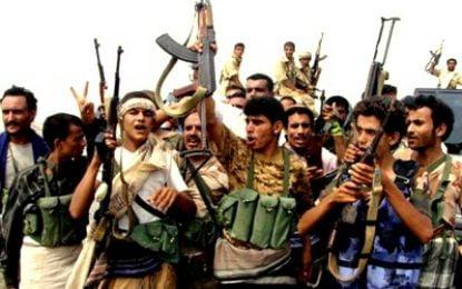 Coordination Between Iran Regime and Terrorist Organizations
