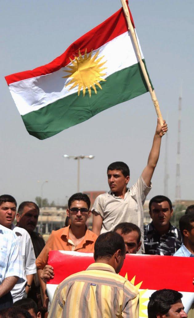 Iran and Iraqi Kurdistan: Heading Towards Confrontation