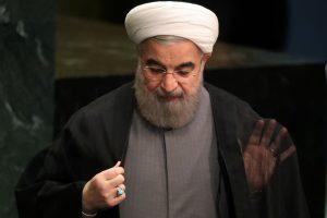 The Saudi-Qatar Crisis Amounts to a Big Win for Iran