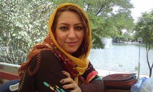 Rights Activist Barred from University Under Ahmadinejad Faces Same Roadblocks Under Rouhani
