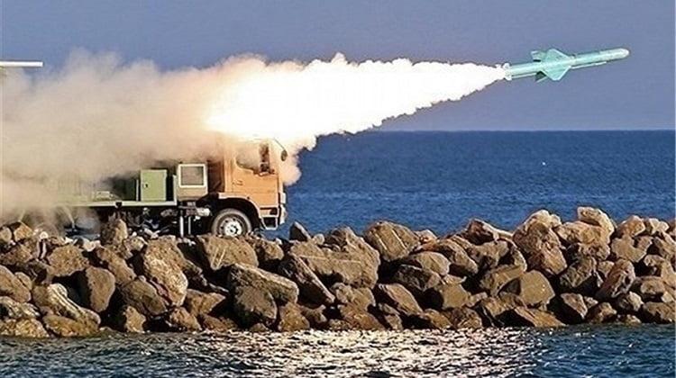 Iran Won't Abandon Deterrent Missile Power – IRGC Commander