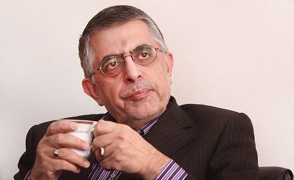 Former Tehran Mayor Sentenced to Prison For Criticizing Iran's Involvement in Syrian War
