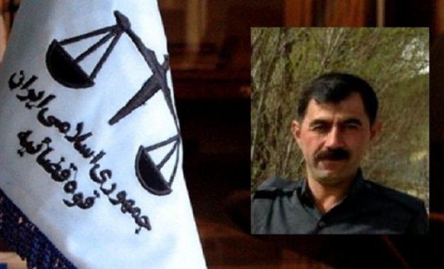 Iranian Kurdistan: Man Sentenced to Death for Alleged PDKI Connections