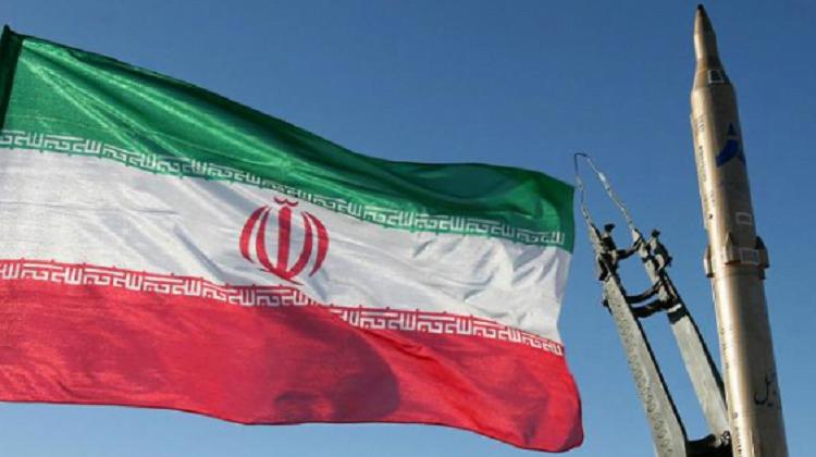Trump must start helping Iran's minorities achieve regime change