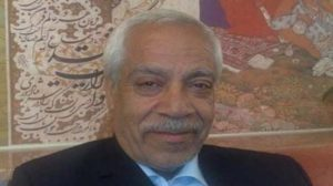 Why Was Teachers' Rights Activist Hashem Khastar Sent to a Mental Hospital With No Signs of Illness?