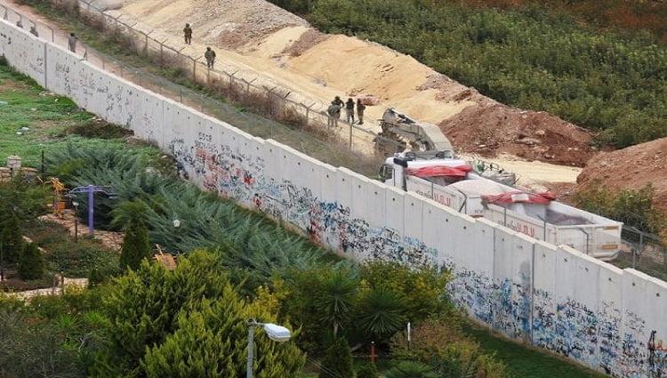 UPDATE 7-Israel targets