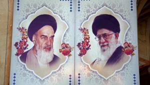 How Iran's Propaganda Machine Succeeds in the West