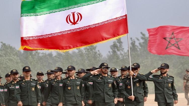 Iran Plans Naval Drills With Russia in Caspian Sea