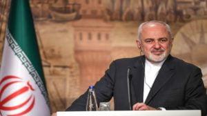 E.U. Imposes Sanctions on Iran Over Assassination Plots
