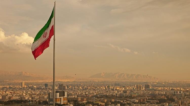 EU Sanctions Iranian Intelligence Agency