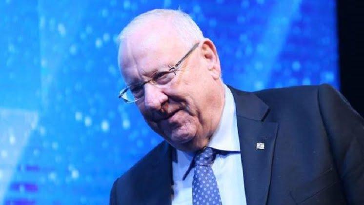 Rivlin predicts Iran will 'worsen its attacks on Israel's north'