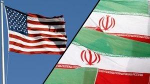 Images show Iran prepping satellite launch despite Pompeo's threat