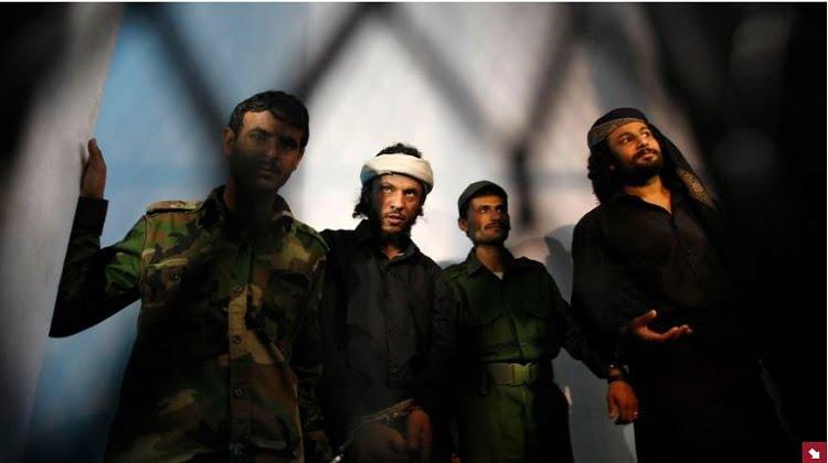 EXCLUSIVE: Iran-al Qaeda alliance may provide legal rationale for U.S. military strikes
