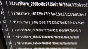Iran Ups its Traditional Cyber Espionage Tradecraft