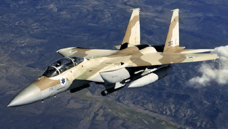 Analysis: Iran hints at major confrontation with Israel