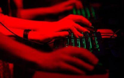 Iran-backed hackers hit both U.K., Australian parliaments, says report