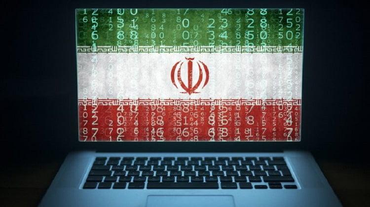 Tracking Iran's cyberterrorism