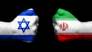 ANALYSIS: Iran making progress in plan for Israel's annihilation