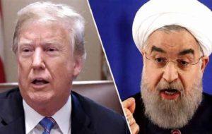 US poised to designate Iran's Revolutionary Guard a terrorist organization